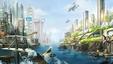 Imagem Anno 2070: edição especial chega em março