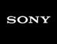 Imagem Sony: Evento gamescom transmitido na Home