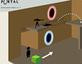 Imagem Portal 2 a caminho