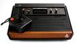 Imagem Parabéns Atari 2600: Os 10 melhores jogos lançados para a icónica consola