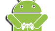 Imagem Android - Os mistérios do corpo humano e um tower defense de Minecraft nas escolhas da semana