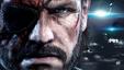 Imagem Revelado o preço de Metal Gear Solid V: Ground Zeroes