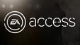 Imagem EA Access chega a Portugal em setembro