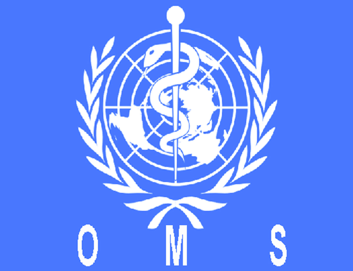 Escola de Tecnologia de Saúde de Coimbra é primeira no mundo a ser Centro da OMS