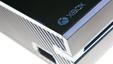 Imagem Cloud da Xbox One ultrapassa tecnicamente a PlayStation 4