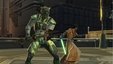 Imagem Imagens de Star Wars: The Old Republic