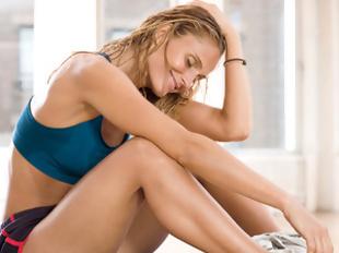 Parte II - 14 segredos para melhorar a composição corporal