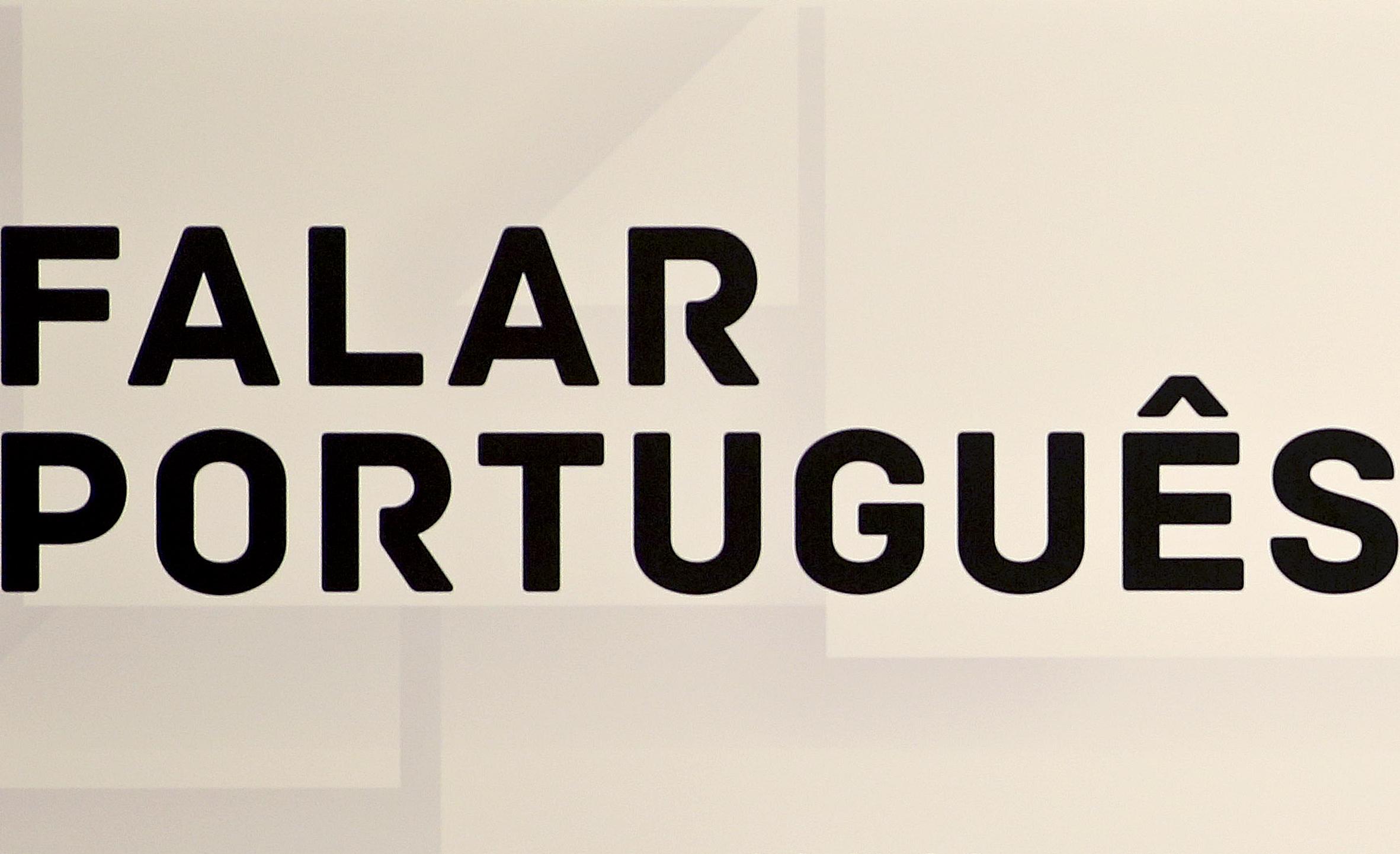 Bienal do Livro de São Paulo abre com espaço de homenagem à língua portuguesa