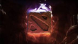 Imagem Jogador vende item raro em MMO por 38 mil dólares