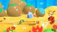 Imagem E3 2014: Yoshi's Woolly World anunciado para a Wii U