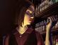 Imagem GTA IV: Multi para 32 gamers