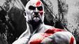 Imagem Série God of War com grandes descontos na PS Store
