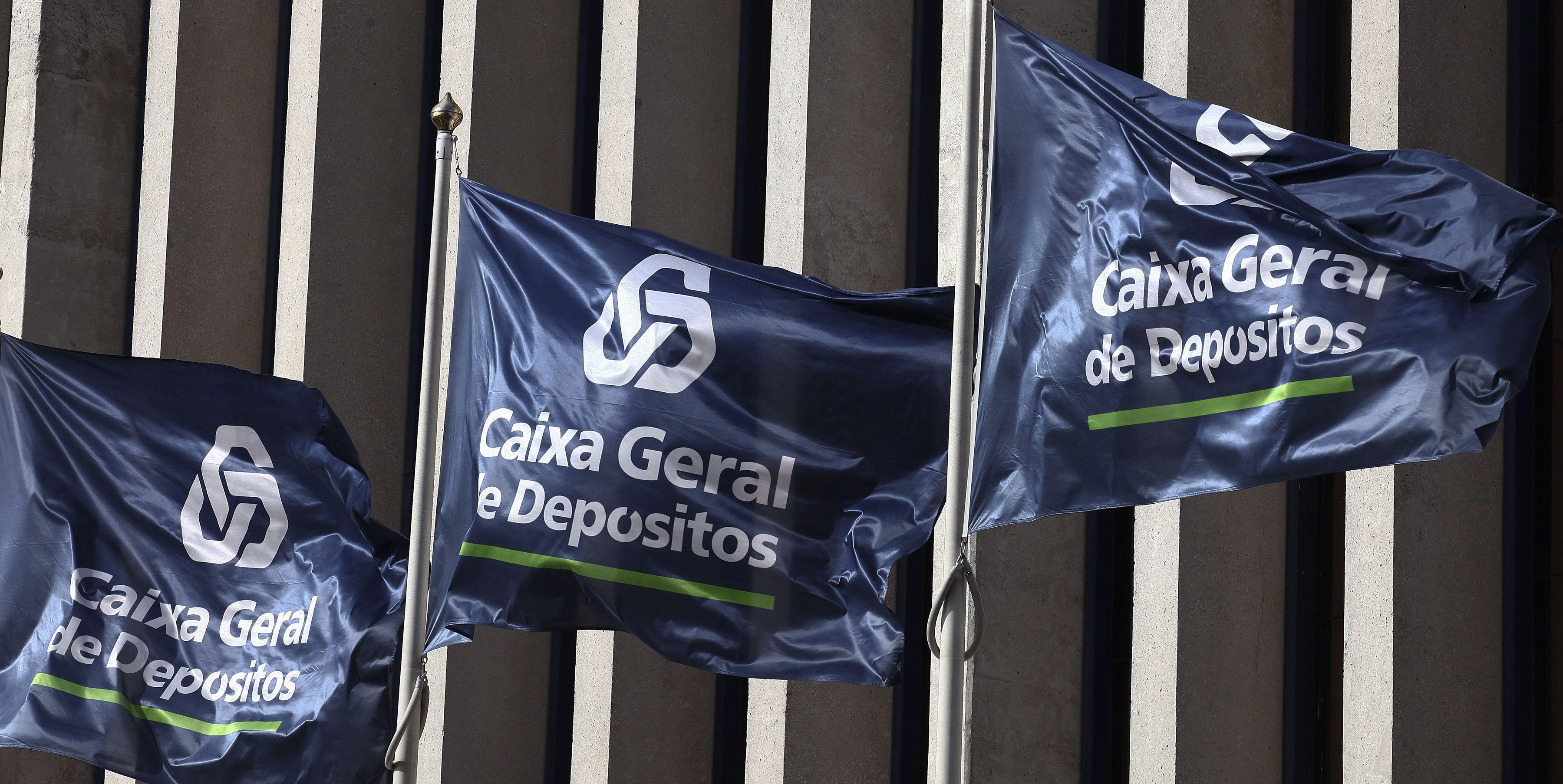 Acordo estabiliza setor bancário português - Comissária Europeia