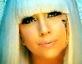 Imagem Lady Gaga promove álbum no FarmVille