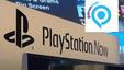 Imagem Gamescom 14: PlayStation Now chega à Europa em 2015