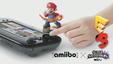 Imagem E3 2014: Nintendo anuncia Amiibos, bonecos colecionáveis com tecnologia NFC para a Wii U