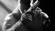 Imagem Já começou o campeonato mundial de Call of Duty: Black Ops II