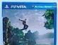Imagem PS Vita: Caixa de Uncharted - Golden Abyss