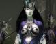 Imagem Ecrãs de Warhammer: Battle March