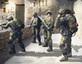 Imagem World in Conflict: Vídeo comentado