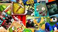 Imagem iOS – Transformers, tanques de guerra e guerreiros lendários na seleção de jogos da semana