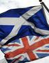 referendo da Escócia