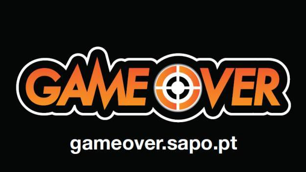 gameover_destaqueprincipal