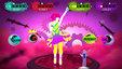 Imagem Série Just Dance ultrapassa os 25 milhões de unidades