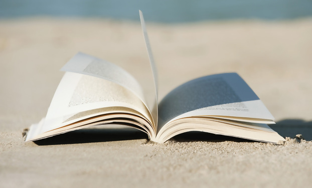 O estudo sugere que quem lê em suporte digital também lê muito em suportes tradicionais, em papel