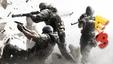 Imagem E3 2014: Ubisoft revela Rainbow Six Siege