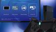 """Imagem PS4 """"Share Play"""": Sony mostra como será possível partilhar jogos com amigos"""