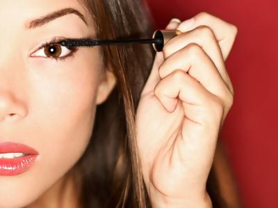 Quatro dicas de beleza 'low cost'