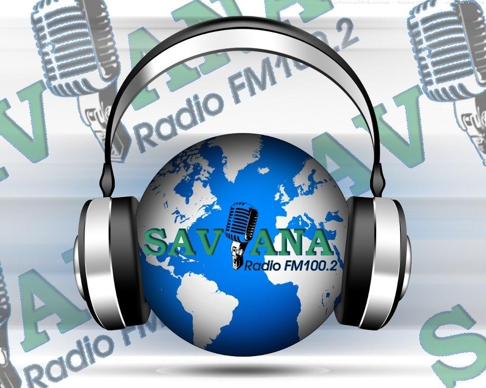 Savana FM