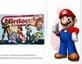 Imagem Sucessora da Wii apresentada na E3?