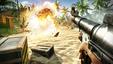 Imagem Imagens de Far Cry 3