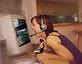 Imagem Mulheres em força nos vídeojogos