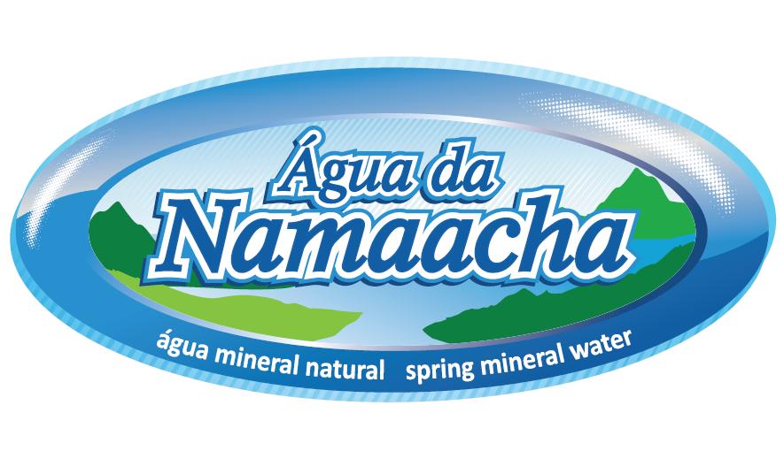 Águas Namaacha