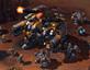 Imagem Vídeos de Starcraft II