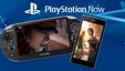 Imagem Fase de testes do PS Now chega hoje à PS4