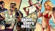 Imagem GTA Online: atualização e compensação monetária chegam na próxima semana