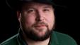 Imagem Criador de Minecraft sente-se sozinho e isolado após a venda