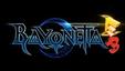 Imagem E3 2014: Bayonetta 2 chega à Wii U em outubro