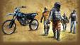 Imagem Trials Fusion recebe torneios online com nova atualização