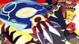 Imagem E3 2014: Pokémon Omega Blue e Alpha Sapphire com data de lançamento