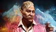 Imagem Far Cry 4 – Pagan Min (2014)