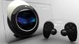 Imagem Dezassete rumores sobre a nova PlayStation