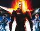 Imagem Mass Effect: Mais um vídeo
