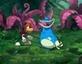 Imagem Imagens de Rayman Origins