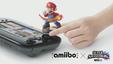 Imagem Amiibos: as primeiras imagens dos bonecos colecionáveis com tecnologia NFC da Nintendo