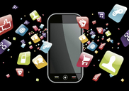 Aplicações que pode querer descarregar para o telemóvel antes de ir de férias